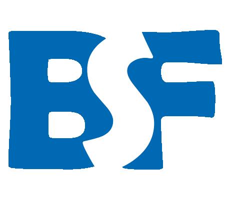 Bibliothèque - Savigny - Forel